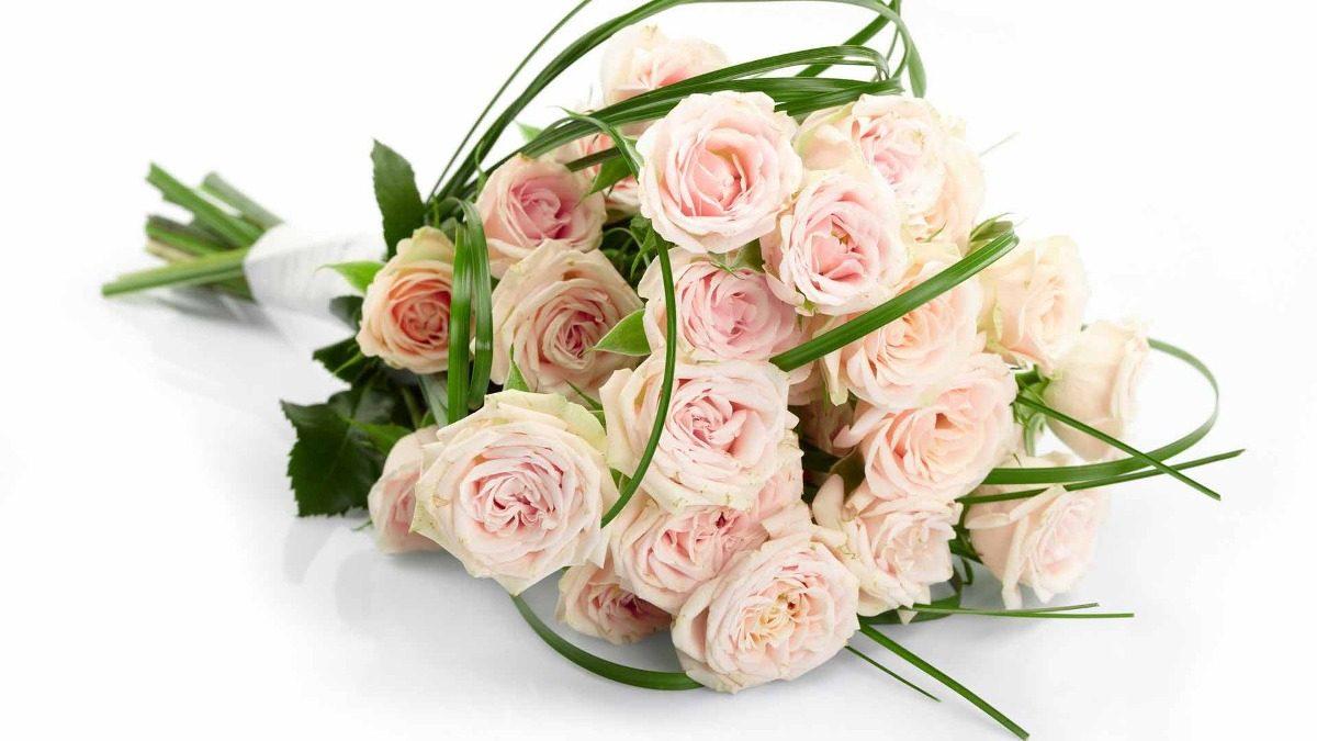 Resultado de imagen para flores bonitas